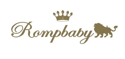rompbaby