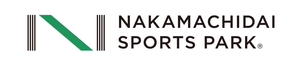 仲町台スポーツパーク